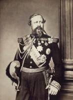 Charles de Hauteville