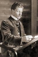Yaromir Pavlovich