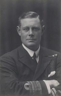 Erich Glockelager