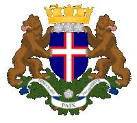 République d'Aldára