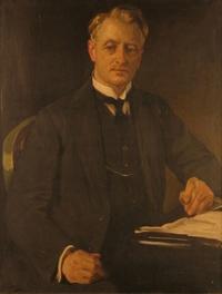 Wilhelm Ziegreich