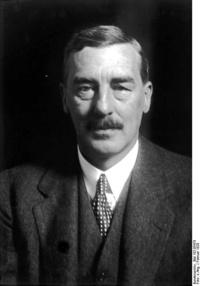 Ronald von Inzelzee