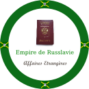 Diplomatie Russlave