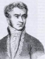 Alexander Lemberg