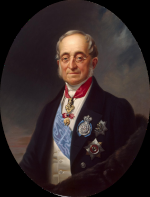 Feu 3e Duc des Zorcades