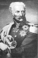 Erich von Wolfenbüttel