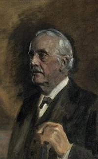 Baron de Neustrassenkampf