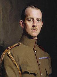 Eduard de Dalberg