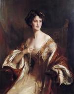 Duchesse de Silverstein