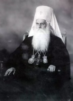 Anakin Pankratov