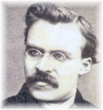 Otto Von Bersbourg