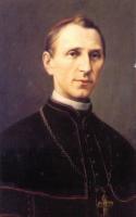 Feu Mgr von Preussen
