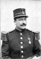 Bernhardt Gelbmann