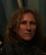 Марина Маргарита