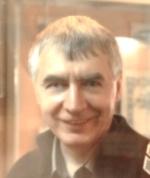 Вячеслав Ник.