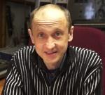Игорь Семенов