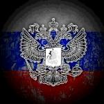Dvyglavuj_orel