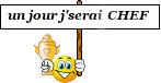 le p'tit bonjour du jour - Page 2 2944921703