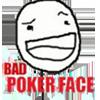 trollface26