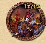 Troll-Shaman