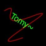 Tomy~