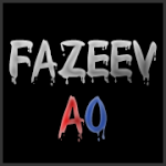 FazeevAO