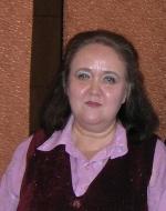 Наталия Андреева