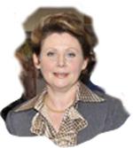 Ирина Непогодова