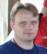 Картуз Александр