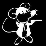 Mega_Rat