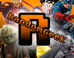 RandomGeek