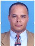 David Bedoya Ortiz