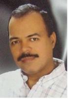 Victor Hugo Martinez