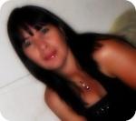 Paula B. Restrepo Mejia