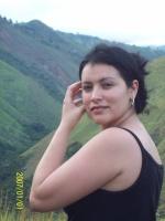 Angie Marcela Burbano