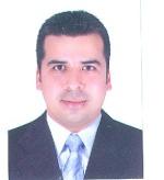 ALEXANDER ORTIZ RAMIREZ
