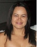 DIANA PATRICIA VALDES P.