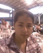 Daniela Quiguanas