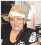 Julieta Molina Lopez