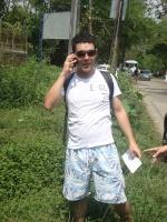 camilo.ortigoza81