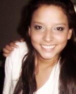 Nataly Rangel
