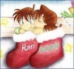ran_shin_lovestory