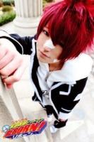 Hirogashi Yanno