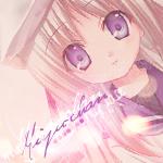 sakura_fanran