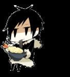Chibi-kun