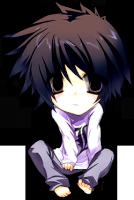 otakumaker