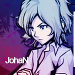 JohaN.