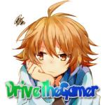 DriveTheGamer