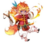 nana_strike