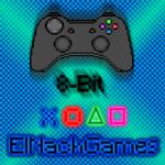 ElNachGames